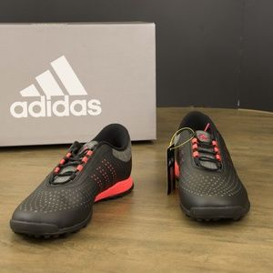 detailed look d83ad 034a1 adidas Shoes - Adidas Golf Adipure Sport